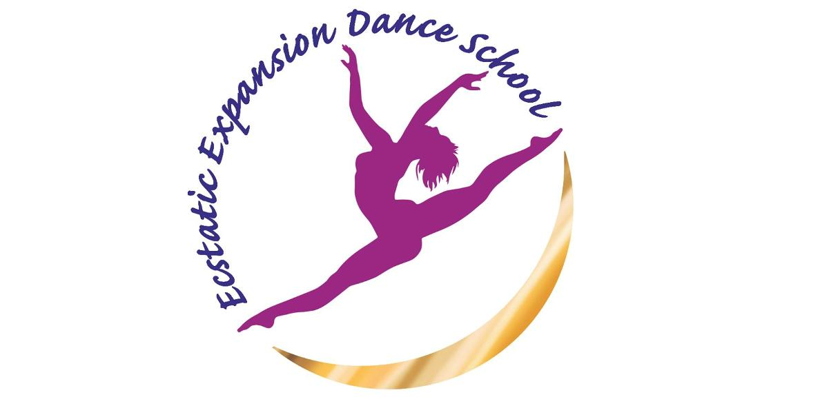 Ecstatic Expansion Dance School