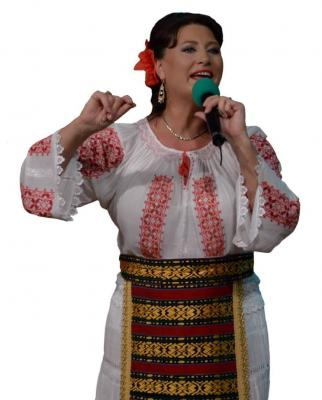 Helen Traditional Music