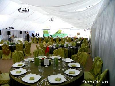 Ana Catering